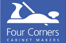 Four Corners Trading Company Ltd