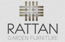 RattangardenFurniture.co.uk