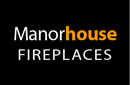 Manor House Fireplaces & Stoves